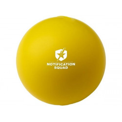 Антистресс «Мяч»