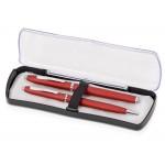 Подарочный набор ручек «Экзюпери»