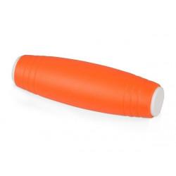Игрушка-антистресс «Slab»
