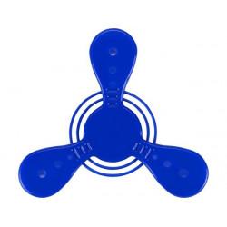 Летающий диск «Фрисби»
