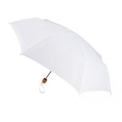 Зонт «Oliviero»
