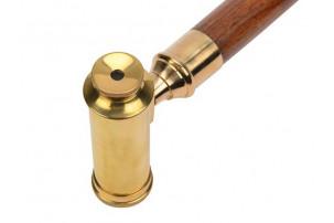 Трость- подзорная труба