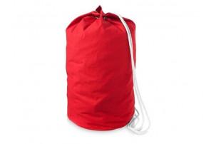 """Рюкзак """"Missouri"""", красный"""