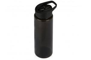 Спортивная бутылка для воды «Speedy» 700 мл, черный