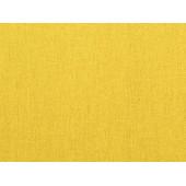 Сумка из хлопка «Carryme 105», желтый