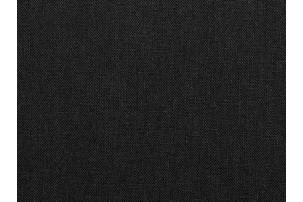 Сумка из хлопка «Carryme 105», черный