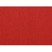 Сумка из хлопка «Carryme 105», красный