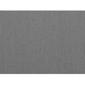 Сумка из хлопка «Carryme 105», серый