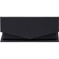 Подарочная коробка для флешки «Суджук»