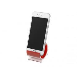 Подставка под мобильный телефон «Ньюпорт»