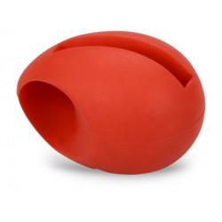 Подставка под мобильный телефон «Яйцо»
