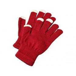 Сенсорные перчатки «Billy»