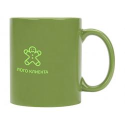 Подарочный набор «Tea Cup» с чаем
