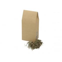 Подарочный набор «Tea Duo» с двумя видами чая