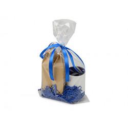 Подарочный набор «Tea Duo Superior» с двумя видами чая