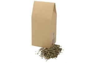 Подарочный набор Tea Duo Superior с двумя видами чая, зеленый