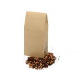 Подарочный набор «Tea Trio Superior» с тремя видами чая, красный