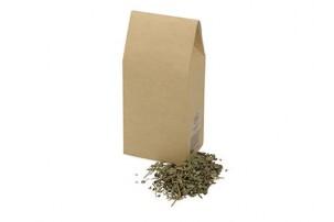 Подарочный набор «Tea Trio Superior» с тремя видами чая, белый