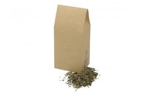 Подарочный набор «Tea Duo» с двумя видами чая, синий
