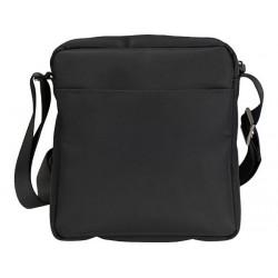 Конференц сумка для документов «Chamonix»