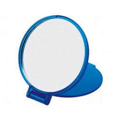 Карманное косметическое зеркало «Красотка»