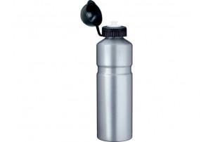 "Бутылка ""Victoria"", объем 750 мл"