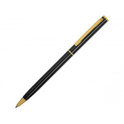 Ручка металлическая шариковая «Жако»