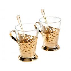 Набор для чая Chinelli на 6 персон