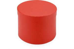 Набор «Эгоист»: чайник на 200 мл, чашка на 220 мл в подарочной упаковке