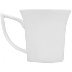 Чайная пара «Сардиния»