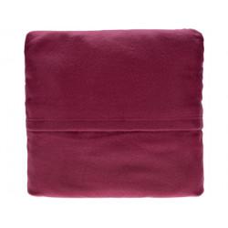 Плед с рукавами «Cosy»