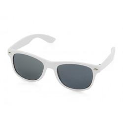 Очки солнцезащитные «Шеффилд»