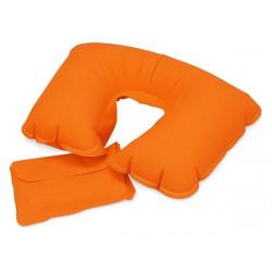 Подушка «Сеньос»