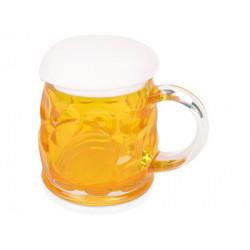Кружка для пива «Beerhouse»