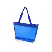 Сумка «Лориан», синий