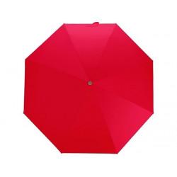Зонт складной «Леньяно»