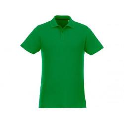 Рубашка поло «Helios» мужская
