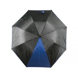 Зонт складной «Логан»
