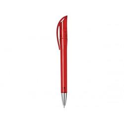 Ручка пластиковая шариковая «Форд»
