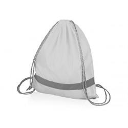 Рюкзак «Россел»