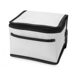 Сумка-холодильник «Альбертина»