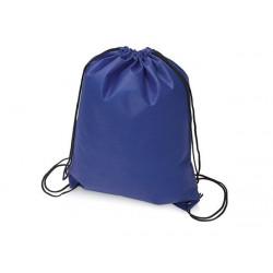 Рюкзак-мешок «Пилигрим»