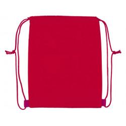 Рюкзак-холодильник «Фрио»