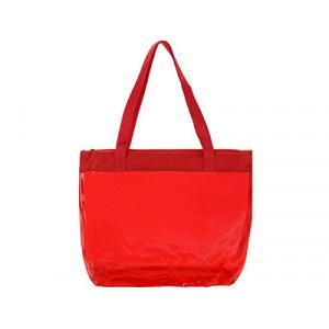 Сумка «Лориан», красный