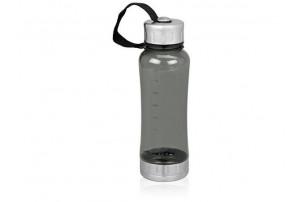 """Бутылка """"Horizon"""", объем 500 мл"""
