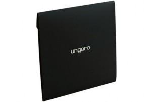 Платок шелковый Ungaro модель«Nuoro»