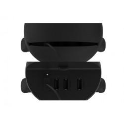 USB Hub «BOY»