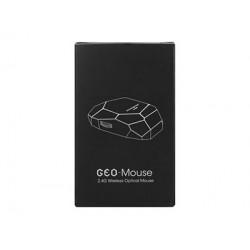 Мышь «Geo Mouse»