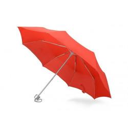 Зонт складной «Tempe»