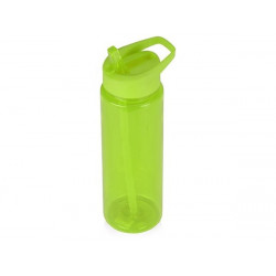 Бутылка для воды «Speedy»
